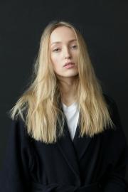 kostikova_nadya-14