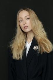 kostikova_nadya-16
