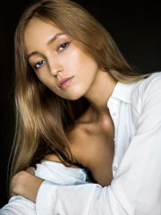 kostikova_nadya-54