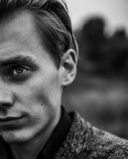 matveev_daniil-15