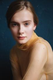 nekrasova_maria-60