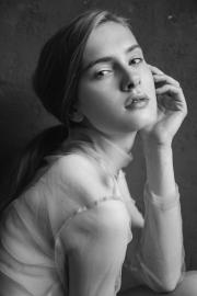 nekrasova_maria-61