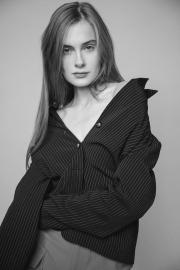 nekrasova_maria-64