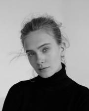 nekrasova_maria-65
