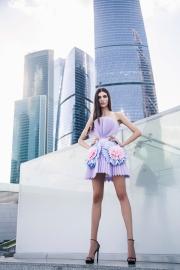 grosheva_mila-17