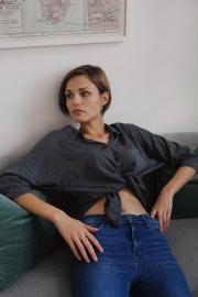 anna_krivec-29