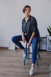 anna_krivec-30