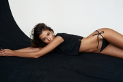 balay_maria-3