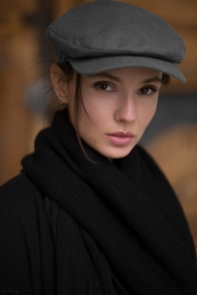balay_maria-53