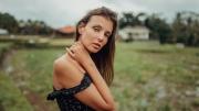 balay_maria-58