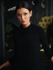 balay_maria-59