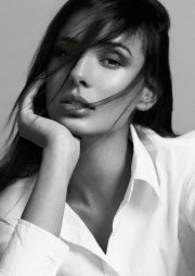 balay_maria-6