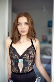 veider_katya-11