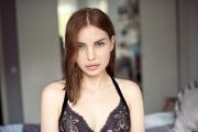 veider_katya-12