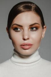 veider_katya-9