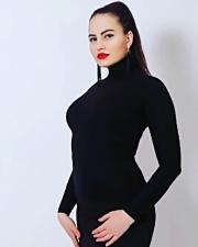 shapovalova_lera-21