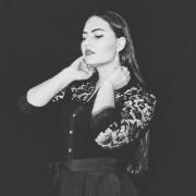 shapovalova_lera-24