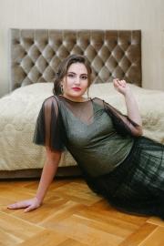 shapovalova_lera-9