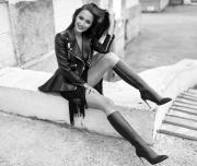 shemelina_mila-61