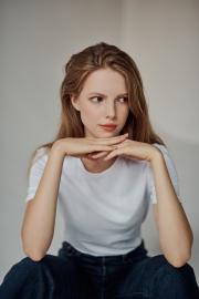 kicova_mari-13