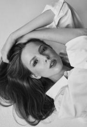 kicova_mari-16