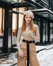 kicova_mari-42