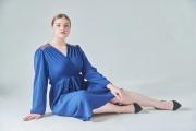 smirnova_nastya-10