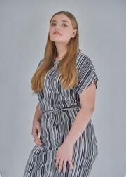 smirnova_nastya-5