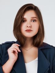novikova_margarita-1