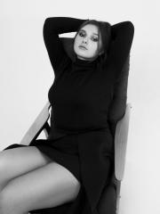 novikova_margarita-5