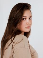 novikova_margarita-9
