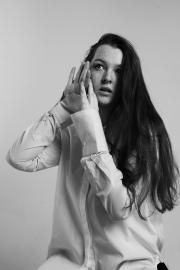kotova_ksenia-11