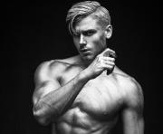 sergey_kharkov-49
