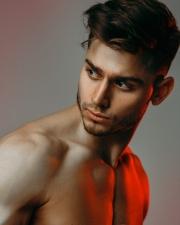 sergey_kharkov-6