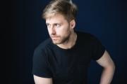grischenko_mikhael-10