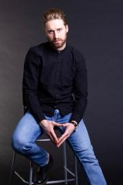 grischenko_mikhael-13