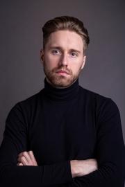grischenko_mikhael-5