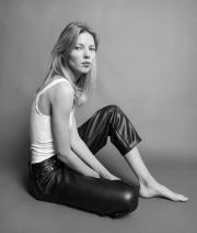 morozova_kristina-10
