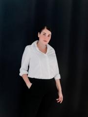 Tatiana Kurnosova Photography