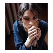 bogonosova_valeria-31