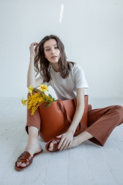 bogonosova_valeria-42