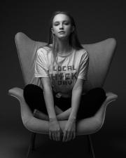 alena_anokhina-16