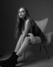 alena_anokhina-17