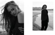 alena_anokhina-26