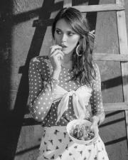 aleshkina_ekaterina-46