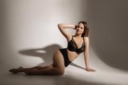 larionova-obrazcova_alena-21