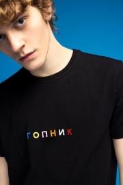 slava_sikorskiy-40