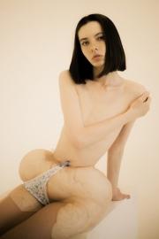 khaliullova_vita-15