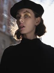 khaliullova_vita-39