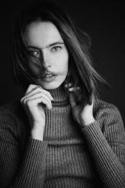 khaliullova_vita-4